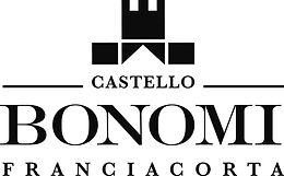 Castello Bonomi.jpg
