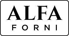 01-logo-alfaforni.jpg