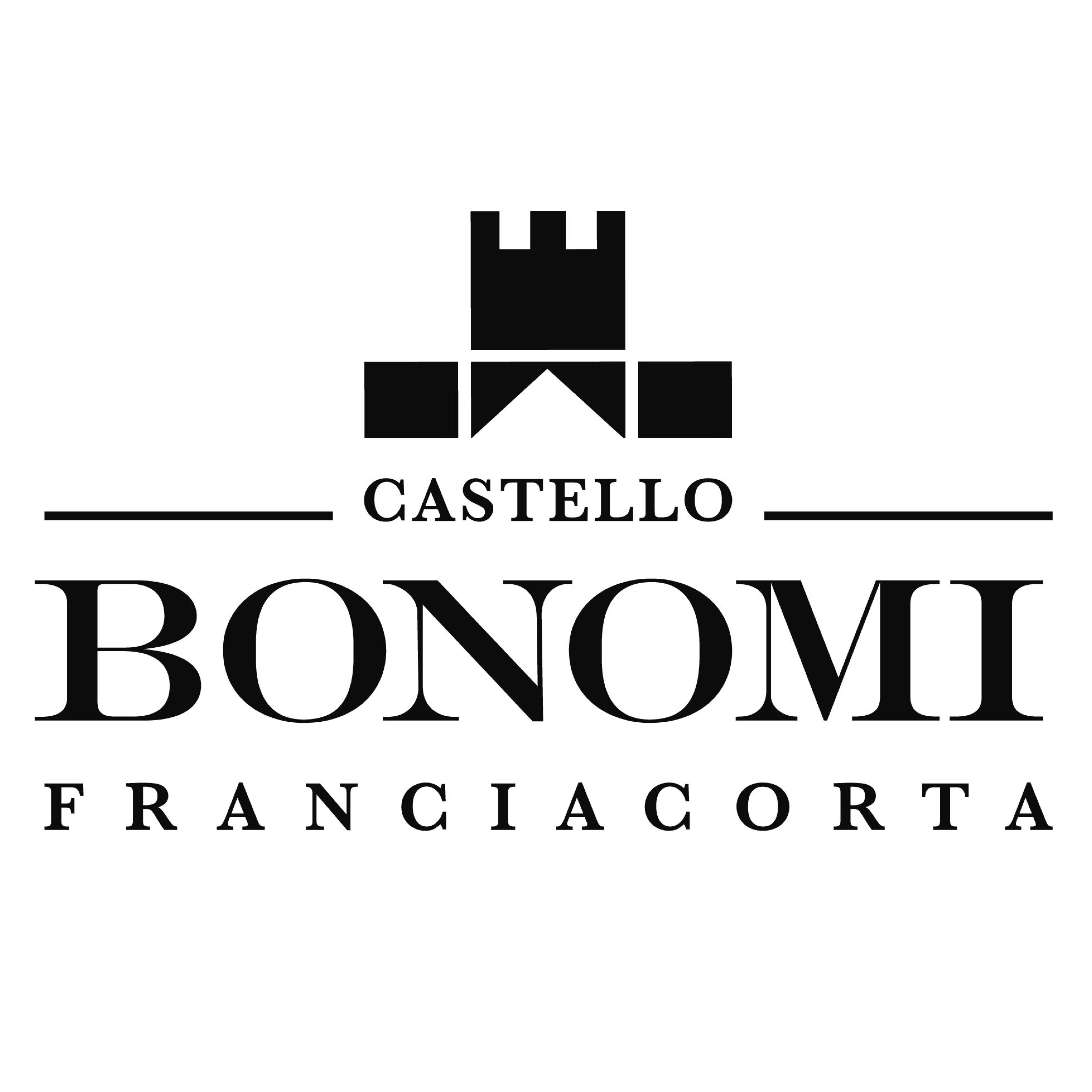 Castello Bonomi a Vinòforum Cla
