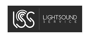 Logo Light Sound.jpg