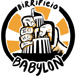 Birrificio Babylon a Birròforum 2017