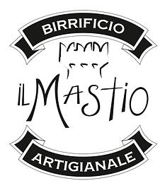 Birrificio Il Mastio a Birròforum 2017