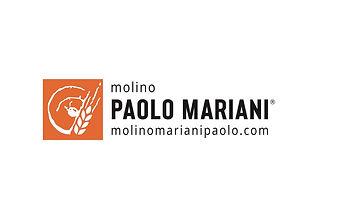 molinopaolomariani_tr.jpg