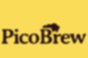 Pico Brew a a Birròforum 2017