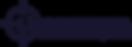 lassistenza-logo.png