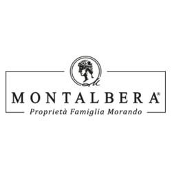 Montalbera a Vinòforum Class