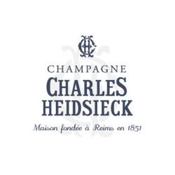 Charles Heisieck a Vinòforum Cla