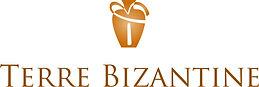 Logo Terre Bizantine.jpg