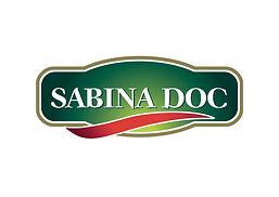Logo Sabinadoc 1 - jpg.jpg