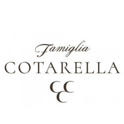 Famiglia Cotarella Vinòforum Class