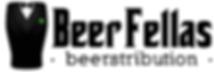 Beer Fellas a Birròforum 2018