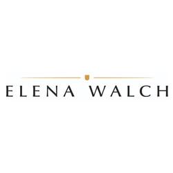 Elena Walch a Vinòforum Class