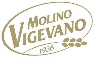 Logo Molino Vigevano Low.jpg
