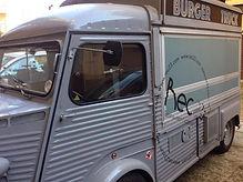 Rec23 al Food Truck Fest