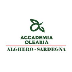Accademia Olearia a Vinoforum