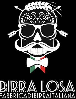 Birra Losa a Birròforum 2017