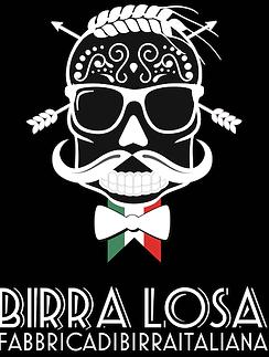 Birra Losa a Birròforum 2018