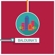 BALDUINA'S2-01.jpg