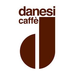 Caffè Danesi a Vinoforum Class
