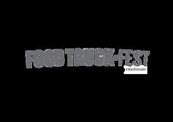 Food Truck Fest powered by Vinòforum