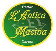 LOGO L'ANTICA MACINA.png