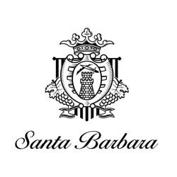 Santa Barbara a Vinòforum Class