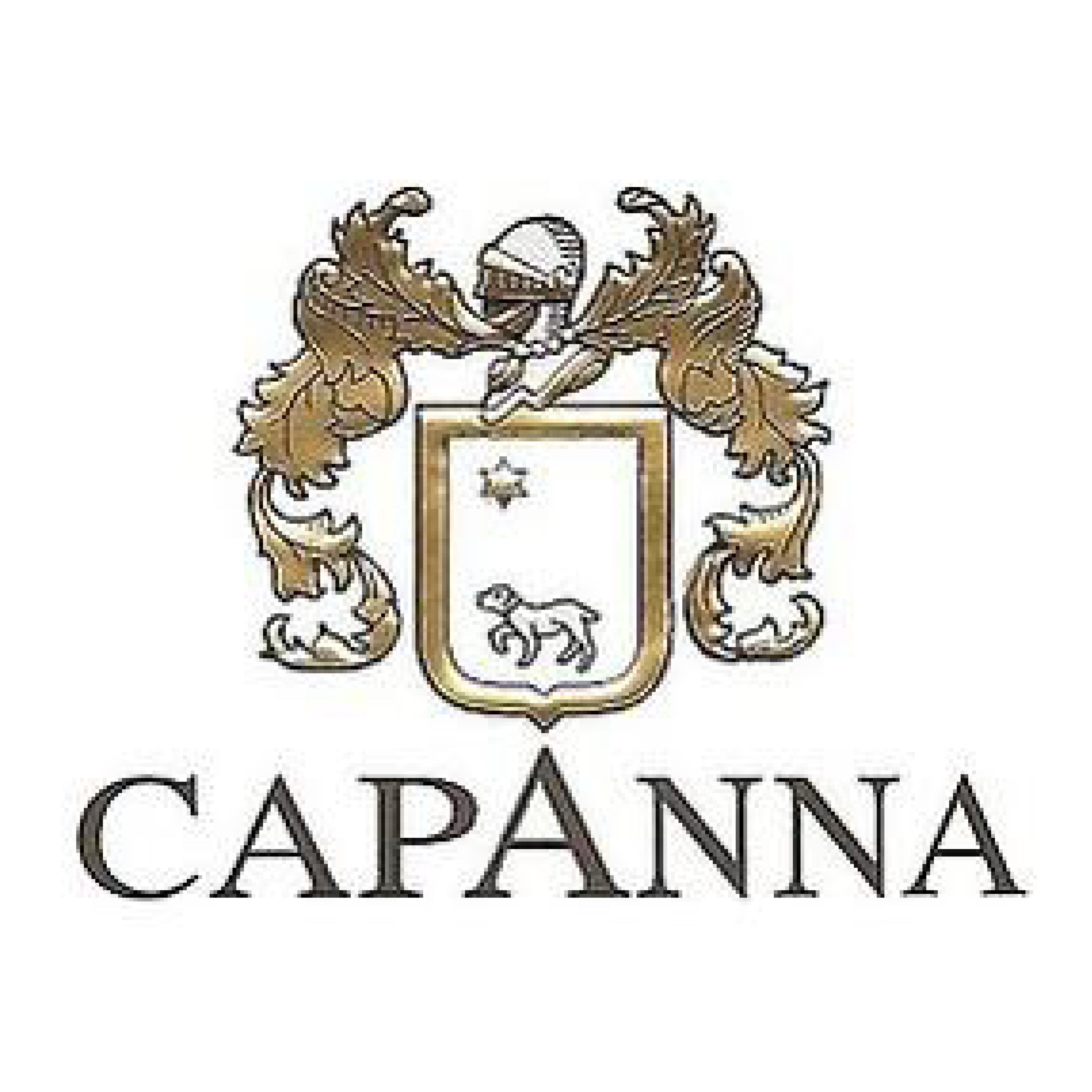 Capanna a Vinòforum Cla