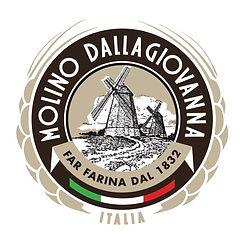 Molino Dalla Giovanna.jpg