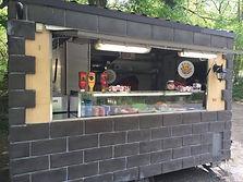 Dar Ciriola al Food Truck Fest