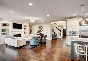 residentialhardwoodflooringbydesign.jpg
