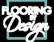 flooringbydesignweblogo.png