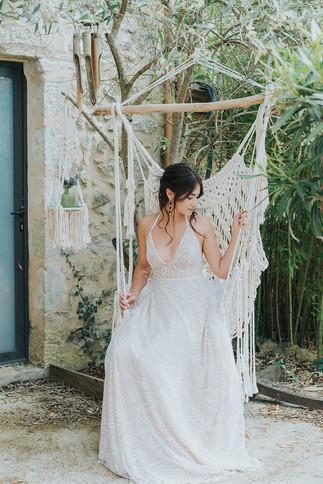 Christelle Vasseur Couture - créatrice - robes de mariée sur-mesure - photographe- newborn- wedding- family -bordeaux-paris-caroline-hoang-Christellevasseur-100.jpg