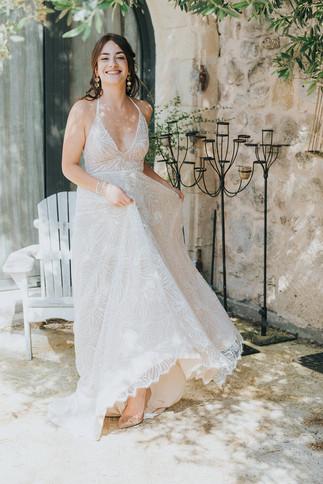 Christelle Vasseur Couture - créatrice - robes de mariée sur-mesure - photographe- newborn- wedding- family -bordeaux-paris-caroline-hoang-Christellevasseur-210.jpg