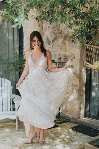 Christelle Vasseur Couture - créatrice - robes de mariée sur-mesure - photographe- newborn- wedding- family -bordeaux-paris-caroline-hoang-Christellevasseur-171.jpg