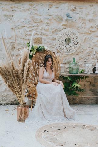 Christelle Vasseur Couture - créatrice - robes de mariée sur-mesure - photographe- newborn- wedding- family -bordeaux-paris-caroline-hoang-Christellevasseur-242.jpg