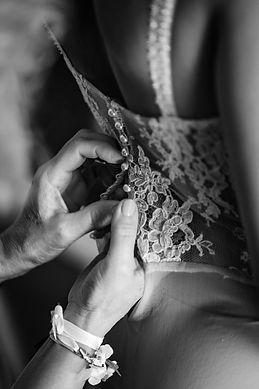 Christelle Vasseur Couture - mariage - c