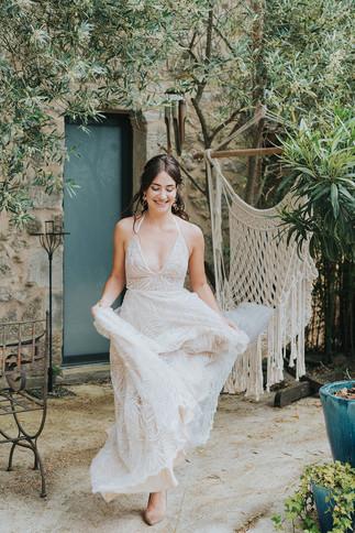 Christelle Vasseur Couture - créatrice - robes de mariée sur-mesure - photographe- newborn- wedding- family -bordeaux-paris-caroline-hoang-Christellevasseur-97.jpg