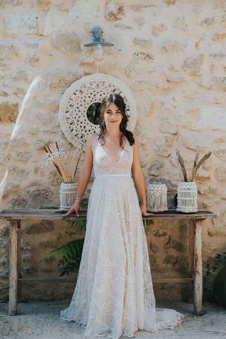 Christelle Vasseur Couture - créatrice - robes de mariée sur-mesure - photographe- newborn- wedding- family -bordeaux-paris-caroline-hoang-Christellevasseur-122.jpg