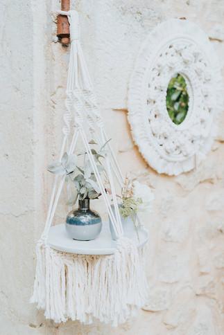Christelle Vasseur Couture - créatrice - robes de mariée sur-mesure - photographe- newborn