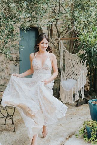 Christelle Vasseur Couture - créatrice - robes de mariée sur-mesure - photographe- newborn- wedding- family -bordeaux-paris-caroline-hoang-Christellevasseur-98.jpg