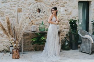 Christelle Vasseur Couture - créatrice - robes de mariée sur-mesure - photographe- newborn- wedding- family -bordeaux-paris-caroline-hoang-Christellevasseur-221.jpg