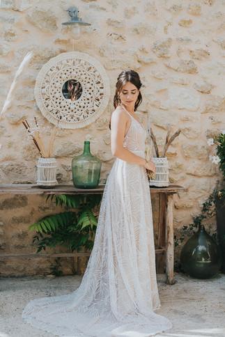 Christelle Vasseur Couture - créatrice - robes de mariée sur-mesure - photographe- newborn- wedding- family -bordeaux-paris-caroline-hoang-Christellevasseur-215.jpg