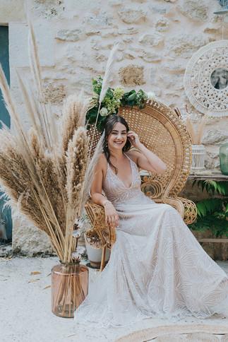 Christelle Vasseur Couture - créatrice - robes de mariée sur-mesure - photographe- newborn- wedding- family -bordeaux-paris-caroline-hoang-Christellevasseur-243.jpg