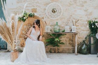 Christelle Vasseur Couture - créatrice - robes de mariée sur-mesure - photographe- newborn- wedding- family -bordeaux-paris-caroline-hoang-Christellevasseur-228.jpg