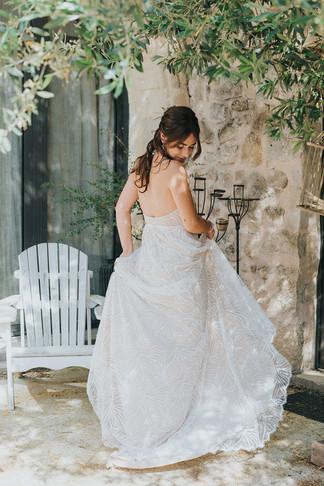 Christelle Vasseur Couture - créatrice - robes de mariée sur-mesure - photographe- newborn- wedding- family -bordeaux-paris-caroline-hoang-Christellevasseur-204.jpg
