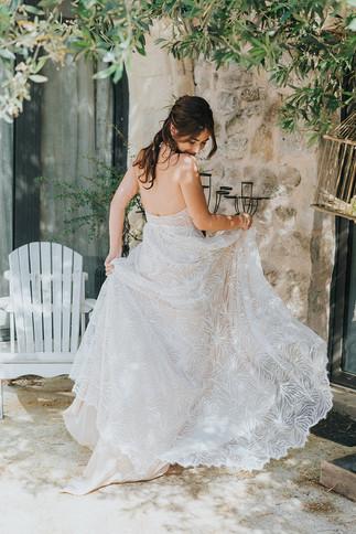 Christelle Vasseur Couture - créatrice - robes de mariée sur-mesure - photographe- newborn- wedding- family -bordeaux-paris-caroline-hoang-Christellevasseur-202.jpg