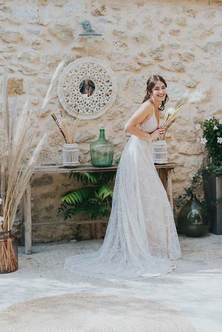 Christelle Vasseur Couture - créatrice - robes de mariée sur-mesure - photographe- newborn- wedding- family -bordeaux-paris-caroline-hoang-Christellevasseur-220.jpg