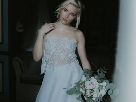 Se marier à l'Intercontinental