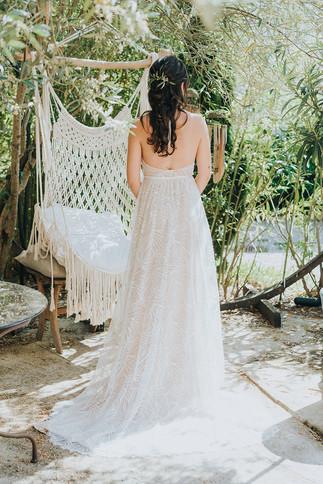 Christelle Vasseur Couture - créatrice - robes de mariée sur-mesure - photographe- newborn- wedding- family -bordeaux-paris-caroline-hoang-Christellevasseur-115.jpg