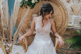 Christelle Vasseur Couture - créatrice - robes de mariée sur-mesure - photographe- newborn- wedding- family -bordeaux-paris-caroline-hoang-Christellevasseur-246.jpg